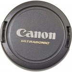 Крышка на объектив Canon Ultrasonic 67mm (E-67U)