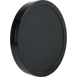 Крышка Kaiser 68mm Push-On Lens Cap (6968)