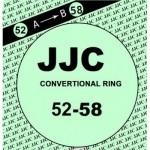 Переходное кольцо JJC 52-58 мм