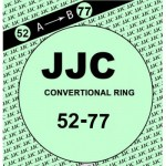 Переходное кольцо JJC 52-77 мм