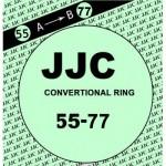 Переходное кольцо JJC 55-77 мм