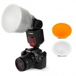 Лайт сфера Lambency Flash Diffuser