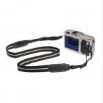 Ремень для фотокамеры Godox color strap (LA-404)