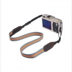 Ремень для фотокамеры Godox color strap (LA-403)