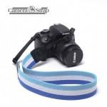 Ремень для фотокамеры Cam-in camera strap (Cam 8189)