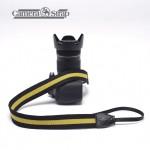 Ремень для фотокамеры Cam-in camera strap (Cam 8185)