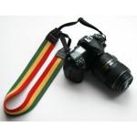 Ремень для фотоаппарата GOTO JAMAICA