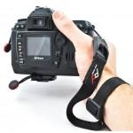 Ремень Peak Design CF-2 Cuff Wrist Strap