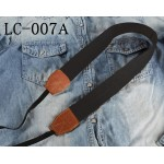 Ремень для фотоаппарата Cotton style LC-007A