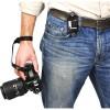 Ремень кистевой Peak Design Cuff Camera Wrist Strap CF-3 (Ash)
