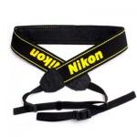 Ремень для фотоаппарата Nikon