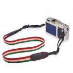 Ремень для фотокамеры Godox color strap (LA-401)