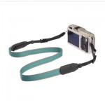 Ремень для фотокамеры Godox color strap (LA-402)