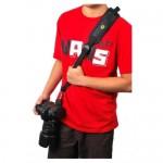Ремень быстрого доступа JJC NS-J3 Quick Camera Strap