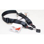 Ремень Peak Design Slide Camera Strap (SL-2)