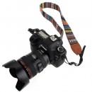 Ремни для фотоаппаратов