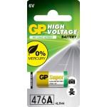 GP 4LR44 (476A A544 V28PX PX28 ) Super Alkaline 6V