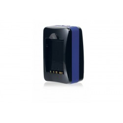Зарядное устройство Hahnel Power Station Ultima II для Nikon