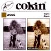 Светофильтр Cokin P005 Sepia