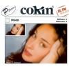 Светофильтр Cokin Р840 Diffuser 2