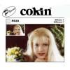 Светофильтр Cokin Р830 Diffuser 1