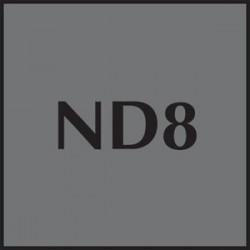 Светофильтр Cokin P154 Neutral Density 8