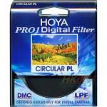HOYA PRO1 Digital CP-L 52mm