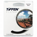 Светофильтр TIFFEN Color Grad ND0.6 58mm