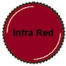 Инфра-красные светофильтры