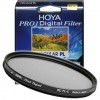 HOYA PRO1 Digital CP-L 77mm