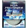 Светофильтр HOYA Pro1 Digital UV 40.5mm