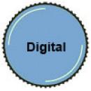 Цифровая серия