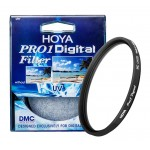 Светофильтр HOYA Pro1 Digital UV 49mm