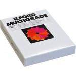 Светофильтры для ч/б печати ILFORD MULTIGRADE 8.9 x 8.9 cm