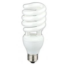 Флуорисцентная лампа Falcon ML-28/E27 28w 230v