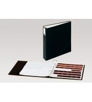 Архивирование пленок