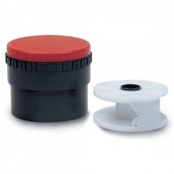 Бачок проявочный AP Mini Compact 35mm film Developing Tank