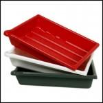 Набор ванночек для фотопечати 24x30 (Paterson PTP335)