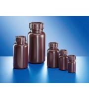 Емкости для хранения реактивов