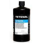 Проявитель TETENAL Ultrafin liquid (1L)