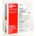 Проявитель ILFORD MICROPHEN (1L)