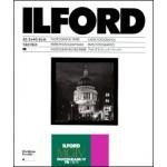 Фотобумага ILFORD MG4FB1K 50x60cm 50