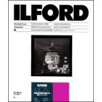 Фотобумага ILFORD MG4RC1M 50x60cm 50