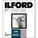 "ILFORD MG4RC44M 4""х5"" (12.7x15.2 cm) 10 лист."