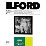 ILFORD MG4FB5K 24x30.5cm 50