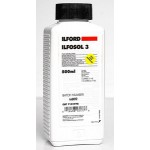 ILFORD ILFOSOL 3 DEV (500ml)