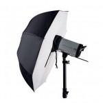"Зонт-софт бокс Falcon FEA-U32 отражающий 32"" (82 см)"