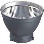 Рефлектор ARSENAL SF-610 (стандартный)