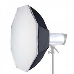 Софтбокс  ARSENAL октагон 120 см /ARS