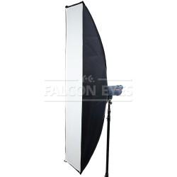 Софтбокс Falcon 40x180см (SBQ-40180)